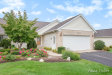 Photo of 8269 Rockledge Way, Unit 26, Byron Center, MI 49315 (MLS # 19045351)
