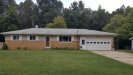 Photo of 367 Churchill Drive, Norton Shores, MI 49441 (MLS # 19045362)