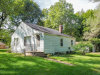 Photo of 509 Lincoln Road, Otsego, MI 49078 (MLS # 19045379)