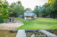 Photo of 10848 NE Simpson Street, Greenville, MI 48838 (MLS # 19045483)