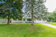 Photo of 5096 Heyboer Avenue, Kentwood, MI 49548 (MLS # 19045575)
