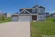 Photo of 8952 Split Stone Court, Byron Center, MI 49315 (MLS # 19045579)