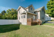 Photo of 806 Franklin Avenue, Grand Haven, MI 49417 (MLS # 19045696)