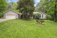 Photo of 11117 S Bailey Valley Drive, Greenville, MI 48838 (MLS # 19045702)