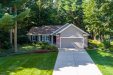 Photo of 13333 Ravine View Drive, Grand Haven, MI 49417 (MLS # 19045735)