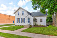 Photo of 39 S Centennial Street, Zeeland, MI 49464 (MLS # 19045803)
