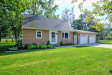 Photo of 1340 Jeffery Street, Hudsonville, MI 49426 (MLS # 19045807)