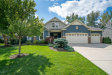 Photo of 2258 Byron Shores Drive, Byron Center, MI 49315 (MLS # 19045827)