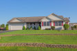 Photo of 24406 Palm Street, Mattawan, MI 49071 (MLS # 19045852)