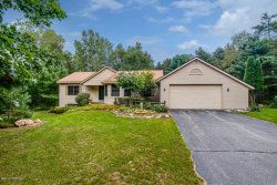 Photo of 251 Greentree Lane, Ada, MI 49301 (MLS # 19045913)