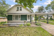 Photo of 203 E Oak Grove Avenue, Parchment, MI 49004 (MLS # 19045966)