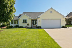Photo of 5650 Nile Drive, Wyoming, MI 49418 (MLS # 19046013)