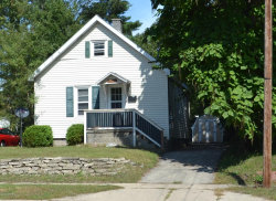Photo of 921 Bryant Street, Wyoming, MI 49509 (MLS # 19046024)