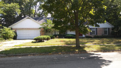 Photo of 2456 Barfield Drive, Grand Rapids, MI 49546 (MLS # 19046174)
