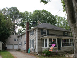 Photo of 322 State Street, Vicksburg, MI 49097 (MLS # 19046208)