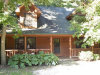 Photo of 3574 Kingfisher Cove Drive, Saugatuck, MI 49453 (MLS # 19046253)