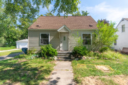 Photo of 4320 Clay Avenue, Grand Rapids, MI 49548 (MLS # 19046259)