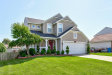 Photo of 3414 Clearview Drive, Holland, MI 49424 (MLS # 19046291)
