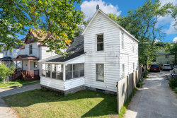 Photo of 50 Griggs Street, Grand Rapids, MI 49507 (MLS # 19046350)