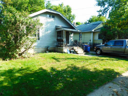 Photo of 347 Dickinson Street, Grand Rapids, MI 49507 (MLS # 19046370)