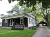 Photo of 244 Marshall Street, Allegan, MI 49010 (MLS # 19046378)