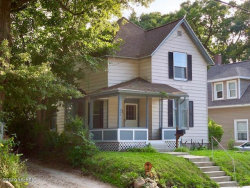 Photo of 444 Hopson Street, Grand Rapids, MI 49503 (MLS # 19046402)