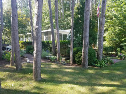 Photo of 6473 Blue Star Highway, Unit 97, Saugatuck, MI 49453 (MLS # 19046462)