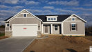 Photo of 2163 Brindle Drive, Hudsonville, MI 49426 (MLS # 19046875)