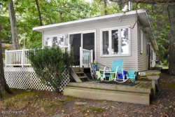 Photo of 10203 S 28th Street, Scotts, MI 49088 (MLS # 19047018)