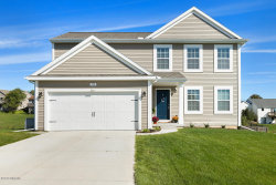 Photo of 772 View Pointe Drive, Middleville, MI 49333 (MLS # 19047045)