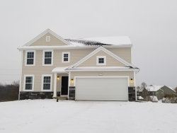 Photo of 4266 Springhill Drive, Hudsonville, MI 49426 (MLS # 19047126)