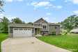 Photo of 3634 Holiday Drive, Hamilton, MI 49419 (MLS # 19047191)