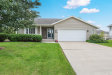 Photo of 7029 Terra Cotta Drive, Caledonia, MI 49316 (MLS # 19047261)