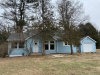 Photo of 13587 Prairie Road, Harbert, MI 49115 (MLS # 19047308)