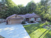 Photo of 14020 Deer Cove Drive, Holland, MI 49424 (MLS # 19047360)