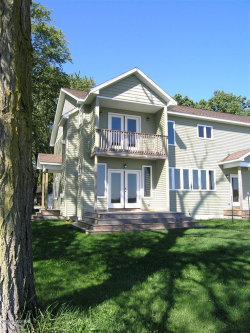 Photo of 12747 Whispering Pines Drive, Unit 19, Wayland, MI 49348 (MLS # 19047377)
