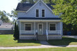 Photo of 528 Elliott Avenue, Grand Haven, MI 49417 (MLS # 19047401)
