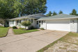 Photo of 3315 Port Sheldon Street, Hudsonville, MI 49426 (MLS # 19047489)