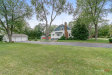Photo of 1672 Wolverine Street, Holland, MI 49423 (MLS # 19047528)