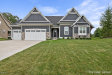 Photo of 1572 Providence Cove Court, Byron Center, MI 49315 (MLS # 19047544)