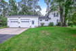 Photo of 18040 96th Avenue, Nunica, MI 49448 (MLS # 19047607)