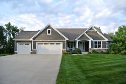 Photo of 2597 Barry Street, Hudsonville, MI 49426 (MLS # 19047665)