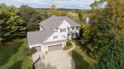 Photo of 8400 Bainbridge Drive, Mattawan, MI 49071 (MLS # 19047674)