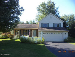 Photo of 10678 East C Ave, Richland, MI 49083 (MLS # 19047810)