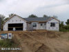 Photo of Lot 116 Wren Drive, Caledonia, MI 49316 (MLS # 19047854)