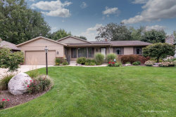 Photo of 4232 Mohawk Avenue, Grandville, MI 49418 (MLS # 19047917)