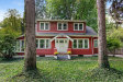 Photo of 6444 E Lake Lane, Sawyer, MI 49125 (MLS # 19047951)
