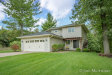 Photo of 7019 High Timber Drive, Greenville, MI 48838 (MLS # 19048172)