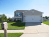 Photo of 3748 Creek Way Drive, Kentwood, MI 49512 (MLS # 19048204)