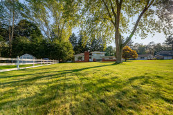 Photo of 1187 Yorkshire Drive, Norton Shores, MI 49441 (MLS # 19048240)